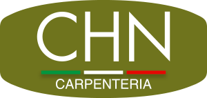 CHN Carpenteria