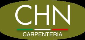 CHN Carpenteria